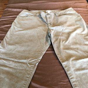 Pants - Field & stream guide series women's pants
